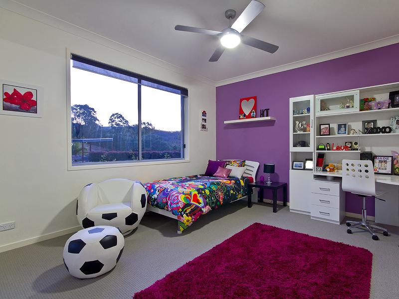 24 Bedroom 2 (1)