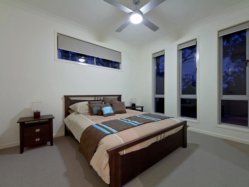 28 Bedroom 5 (1)
